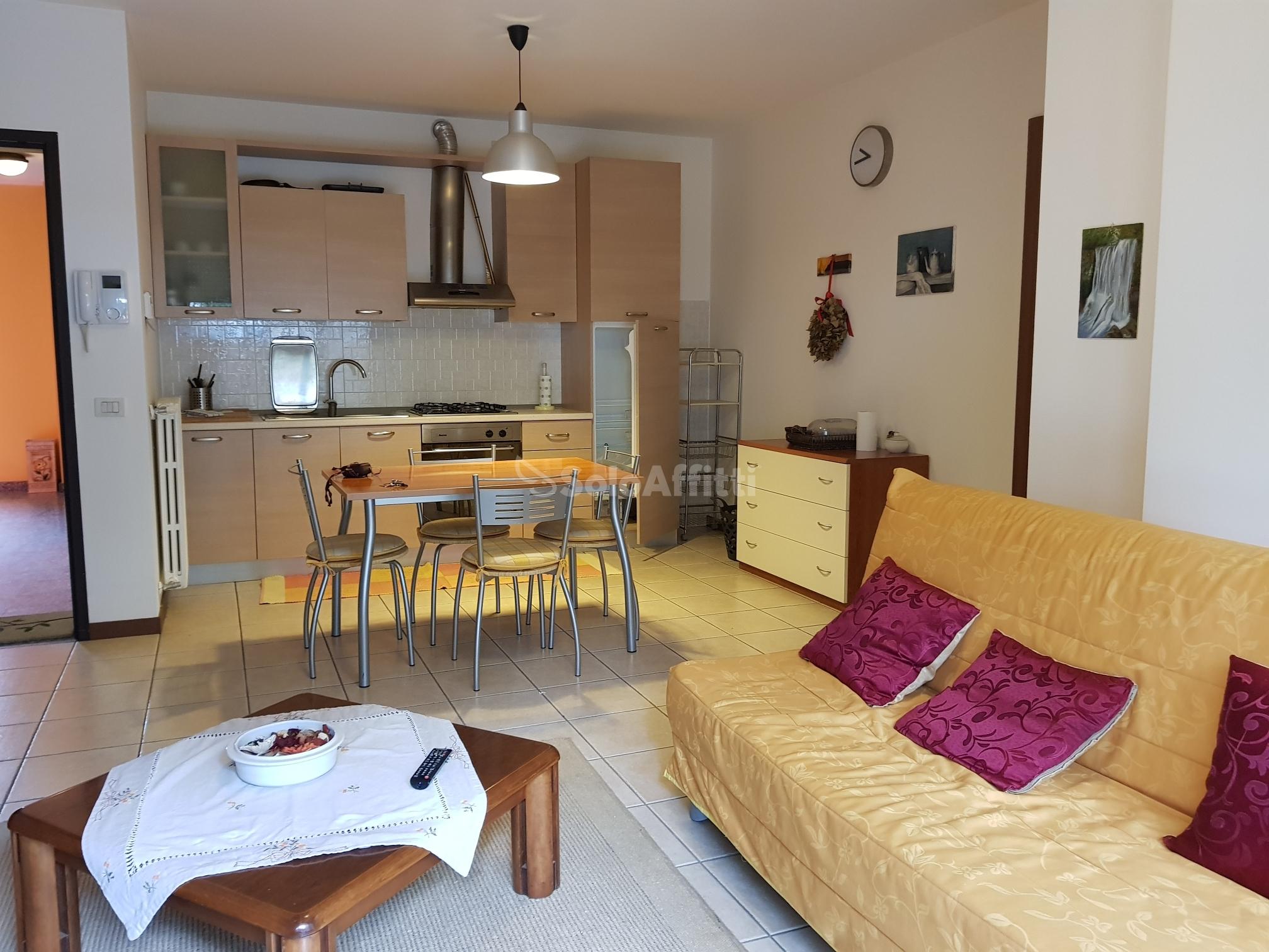 Affitto appartamento bilocale 60 mq for Appartamento 60 mq design