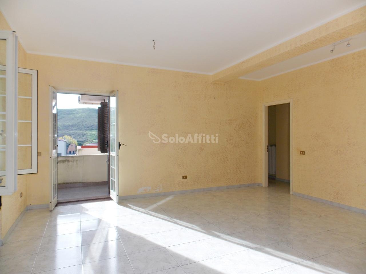 Appartamento - Quadrilocale a Sala, Catanzaro