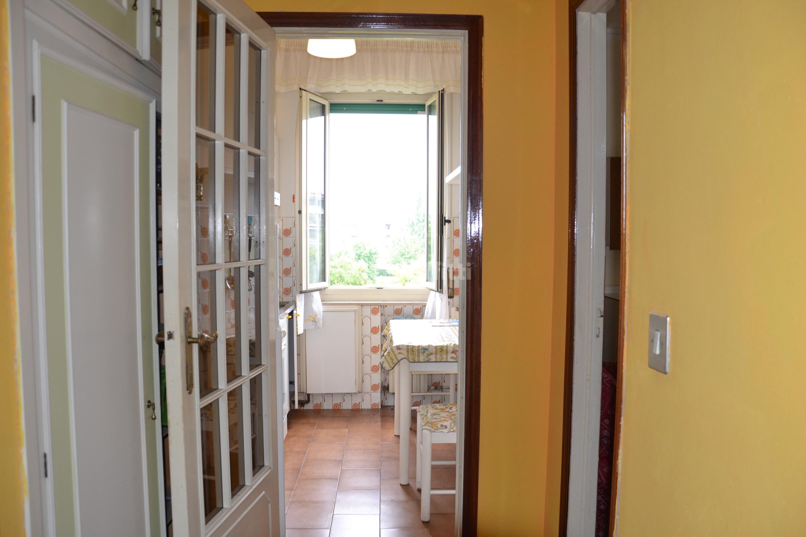 Solo Affitti, Parma, Parco Martini