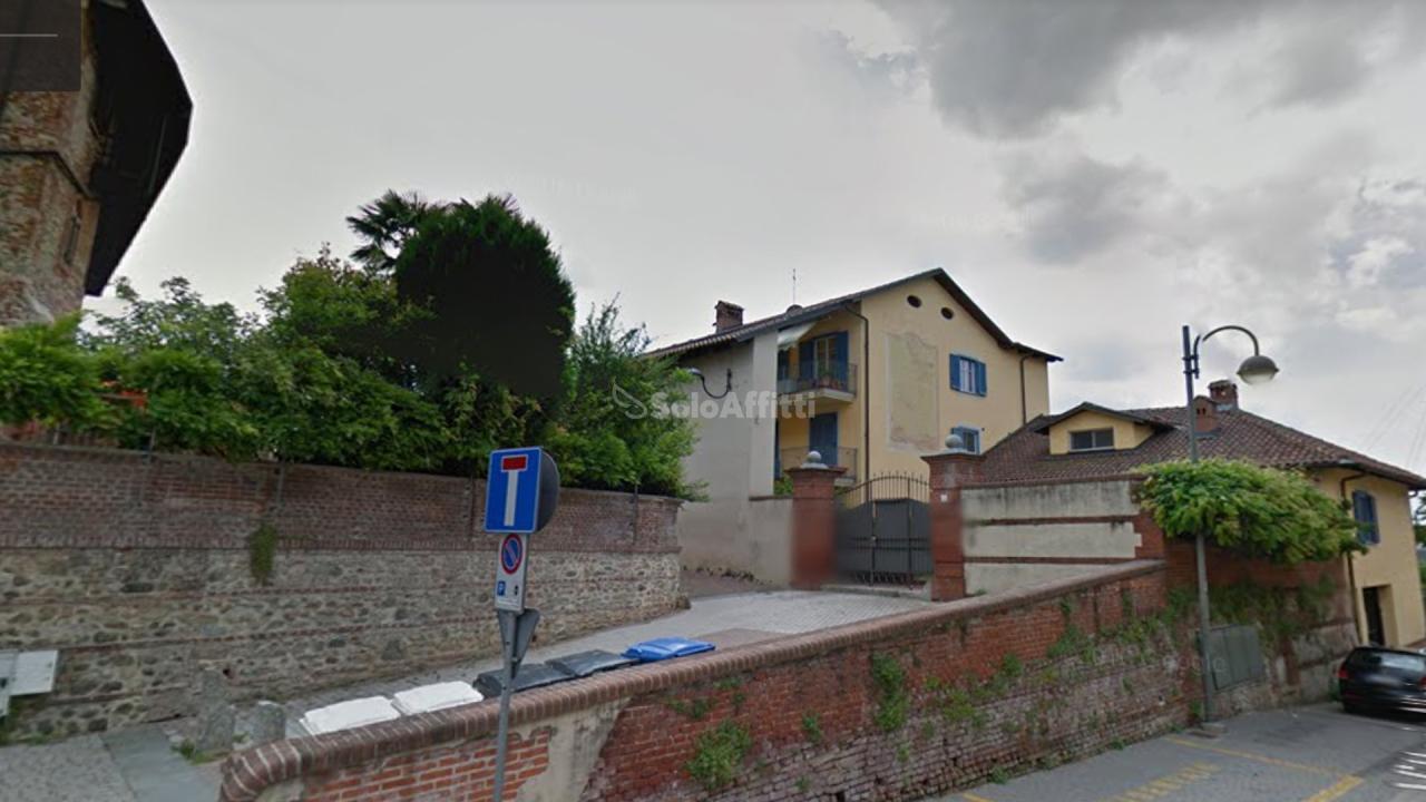 Appartamento in affitto a Beinasco, 4 locali, prezzo € 650 | PortaleAgenzieImmobiliari.it