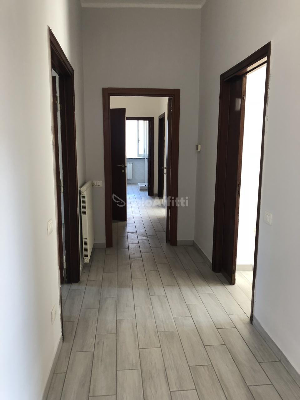 Appartamento - Quadrilocale a Borgo Rivo, Terni