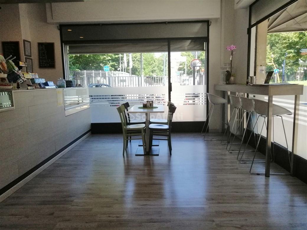 Bar a Parma Rif. 10742750