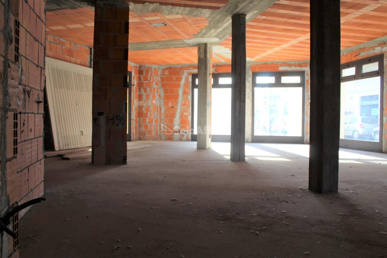 Fondo/negozio - 5 vetrine/luci a Parabiago Rif. 10694956
