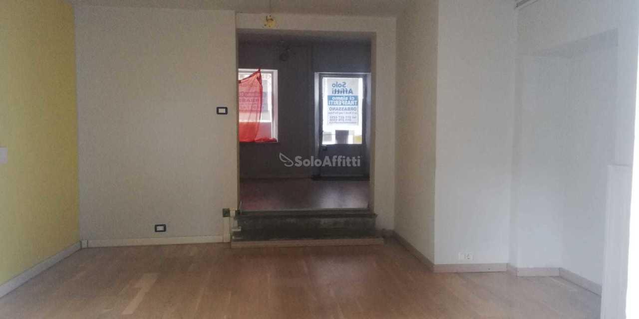 Negozio / Locale in affitto a Beinasco, 1 locali, prezzo € 350 | PortaleAgenzieImmobiliari.it