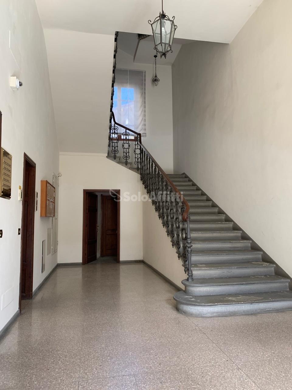 Ufficio - 4 locali a Centro Storico, Arezzo Rif. 9863171
