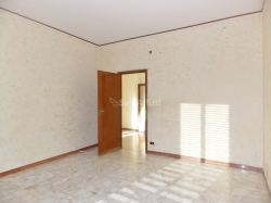 Quadrilocale in Affitto a Catanzaro, zona Centro, 650€, 130 m²