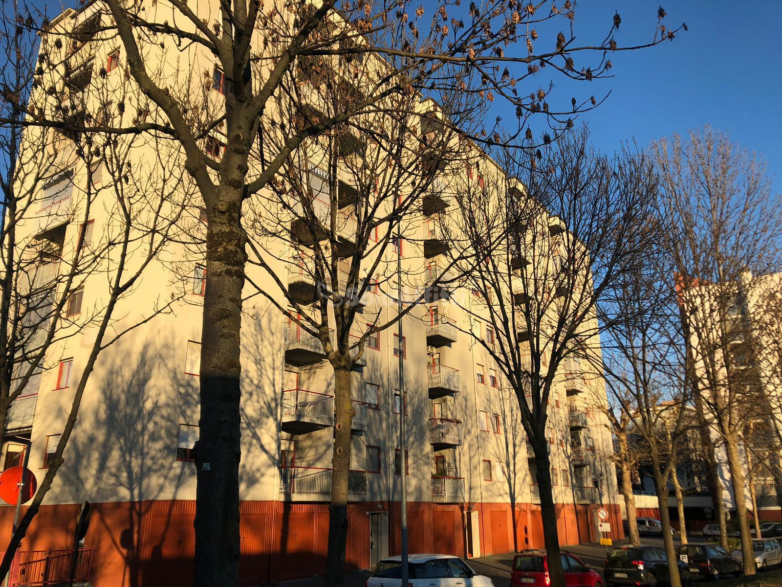 Affitto case rivoli affitto appartamenti ville solo for Affitti rivoli arredato