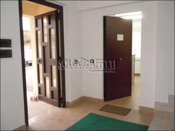 Ufficio - 3 locali a Santa Maria di Catanzaro, Catanzaro Rif. 8658884
