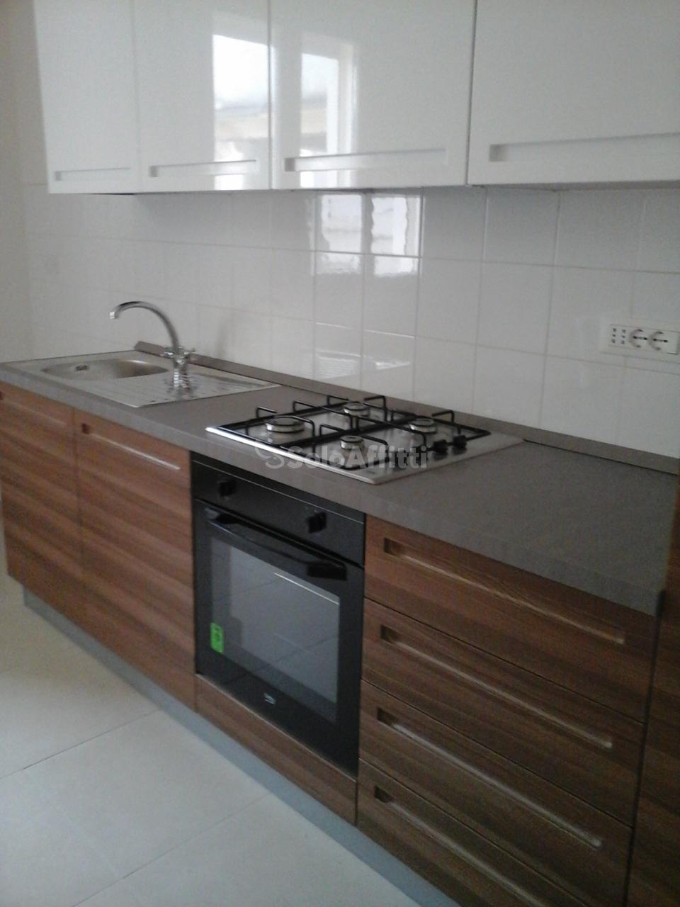 Casa Indipendente in ottime condizioni arredato in affitto Rif. 11021566
