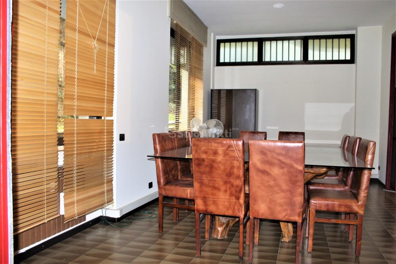 Ufficio / Studio in affitto a Legnano, 4 locali, prezzo € 1.300 | PortaleAgenzieImmobiliari.it