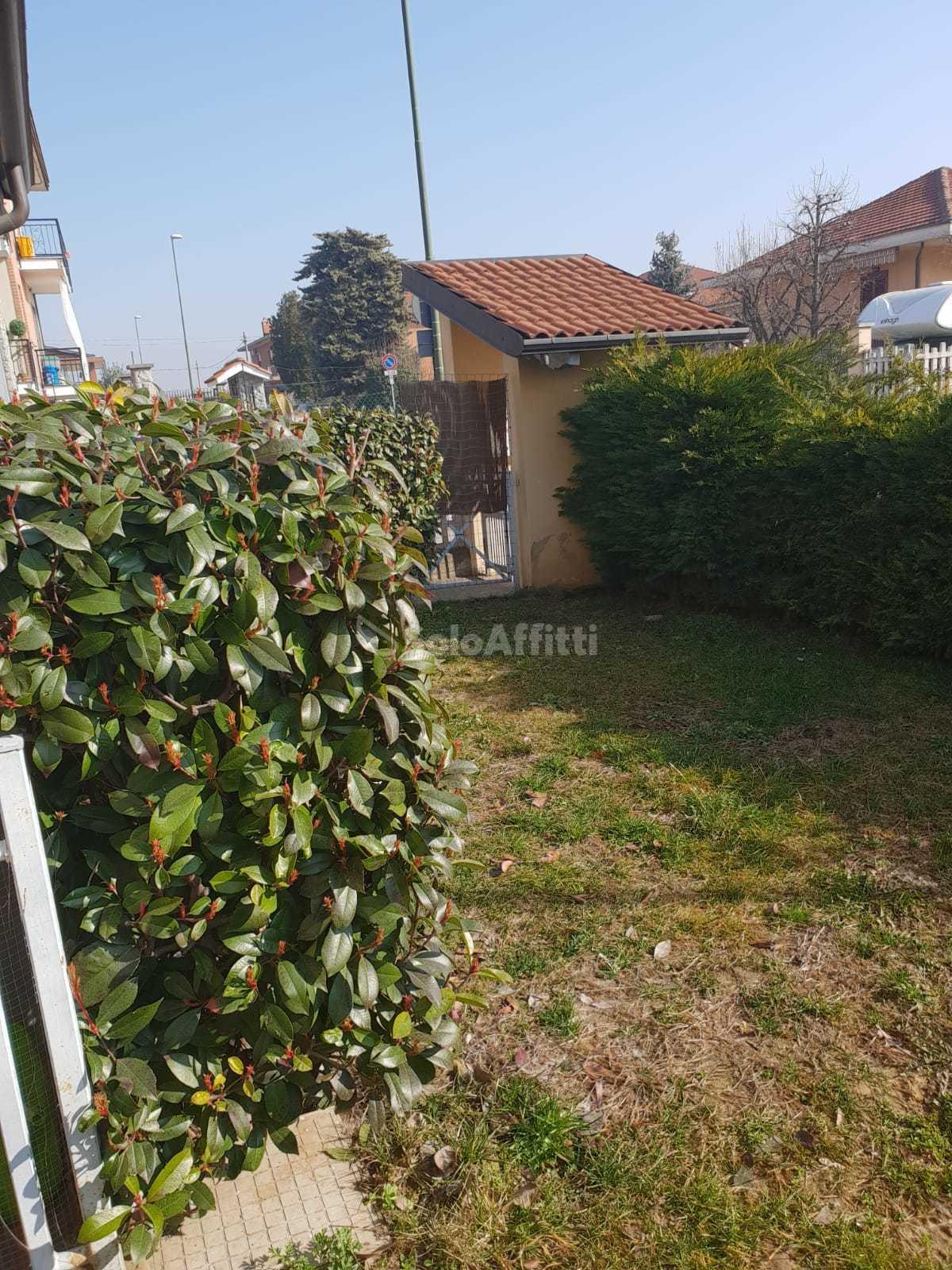 giardino7.jpg
