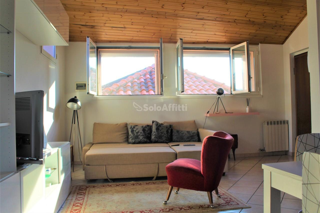 Appartamento in affitto a Parabiago, 3 locali, prezzo € 600   PortaleAgenzieImmobiliari.it