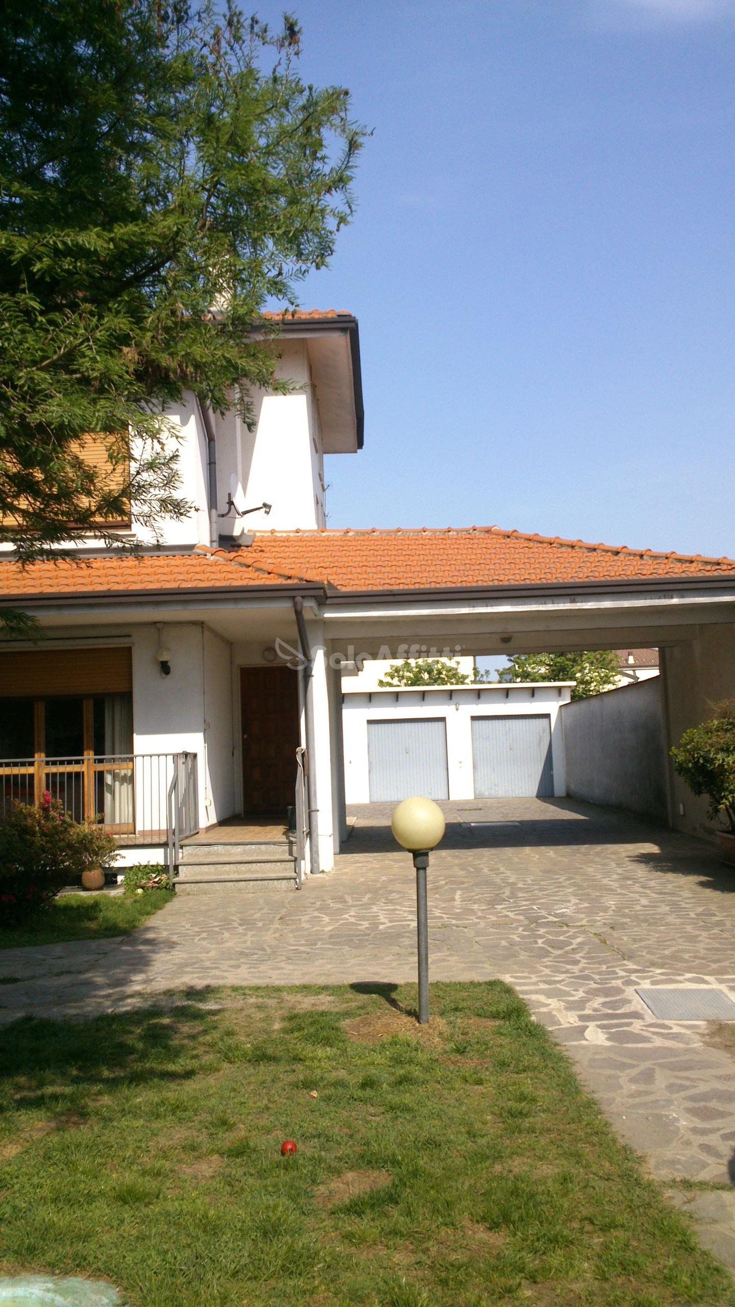 Appartamento Mansarda Arredato 60 mq.