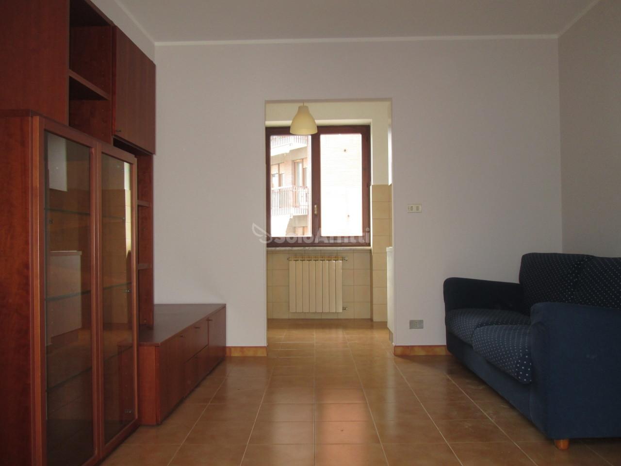 Bilocale in affitto Rif. 9331407