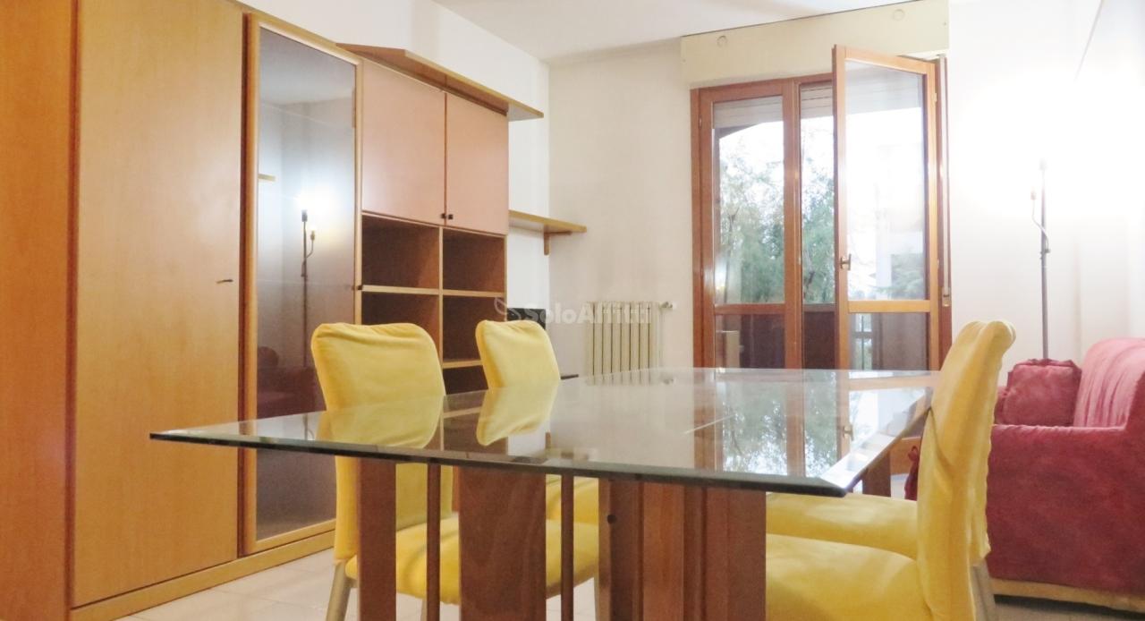 Appartamento in affitto a Rho, 3 locali, prezzo € 850 | PortaleAgenzieImmobiliari.it