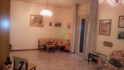 Quadrilocale in Vendita a Catania, zona Via Palermo, 90'000€, 120 m²