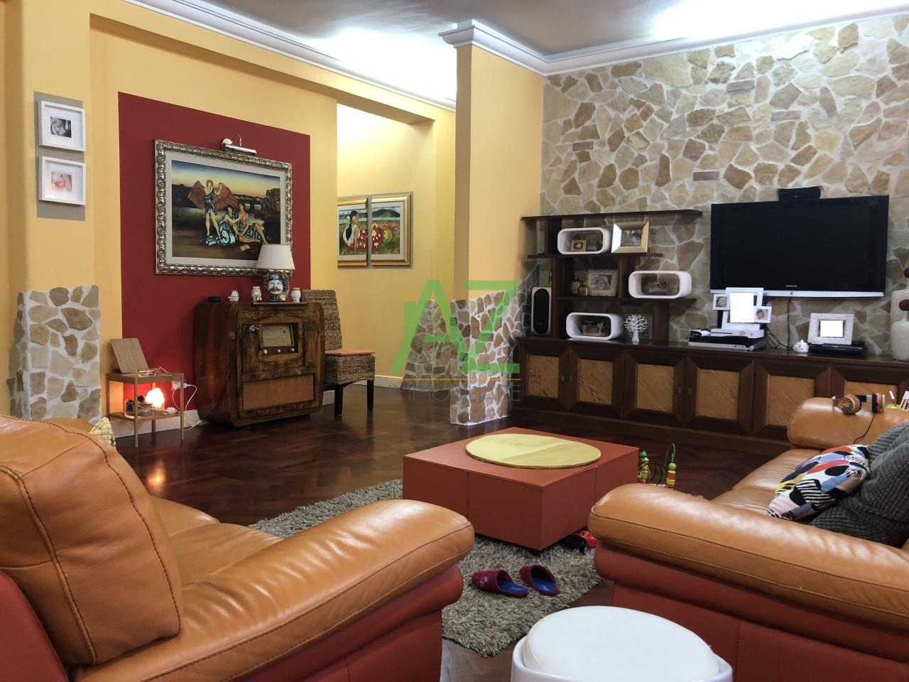 Appartamento a Contrada Luna, Motta Sant'Anastasia
