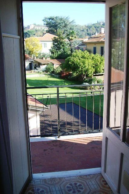 Appartamento in affitto a Sarzana, 4 locali, prezzo € 600 | CambioCasa.it