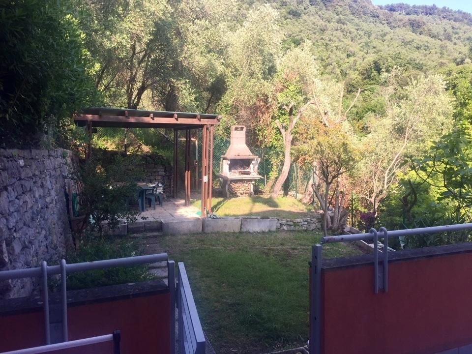 Appartamento in affitto a Lerici, 3 locali, prezzo € 1.500   PortaleAgenzieImmobiliari.it