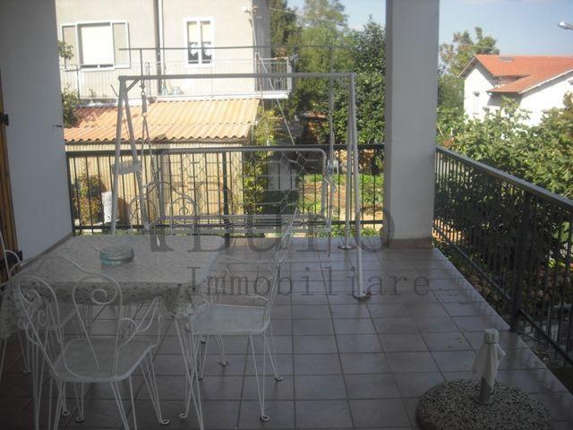 Casa Indipendente in buone condizioni arredato in vendita Rif. 8016685