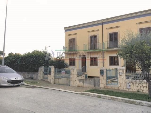 Villetta a schiera in vendita Rif. 8633307