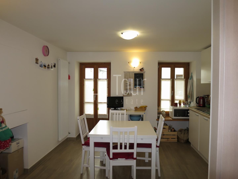 cucina 2.