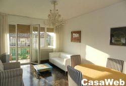 Quadrilocale in Vendita a Venezia, zona Lido, 295'000€, 75 m², arredato