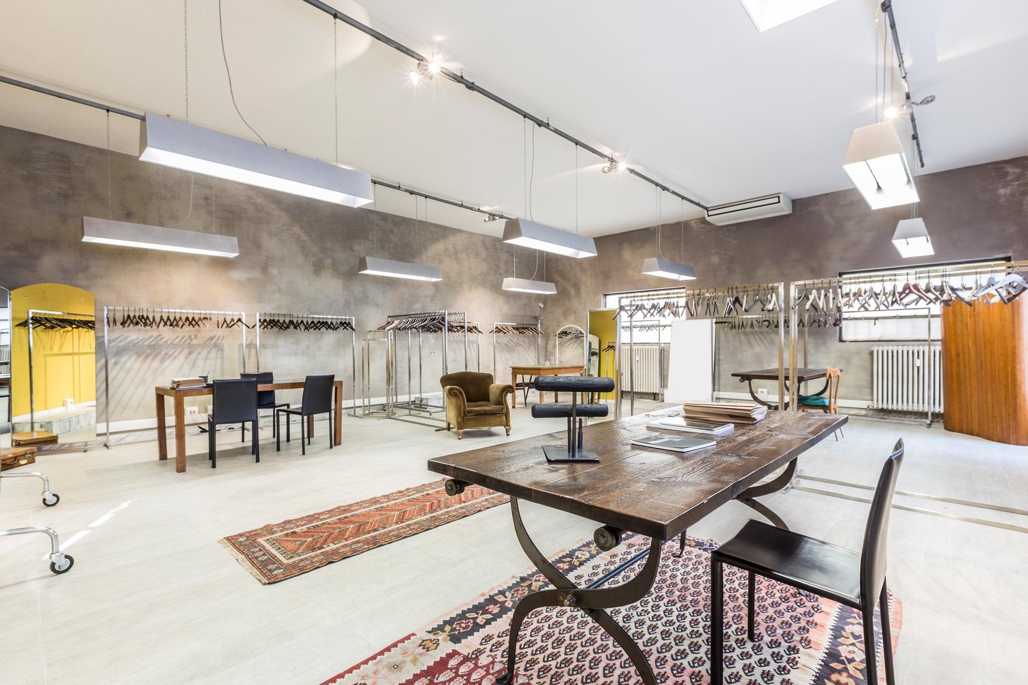 Ufficio Quartiere Saragozza Bologna : Rif gi b commerciale direzionale ufficio in affitto a bologna