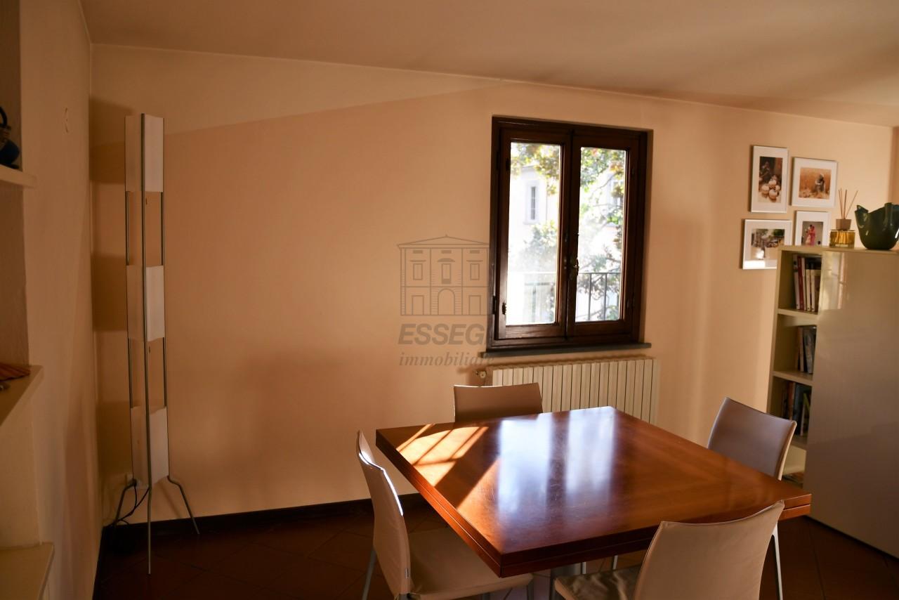 Appartamento Lucca Centro storico IA00193-bis img 9