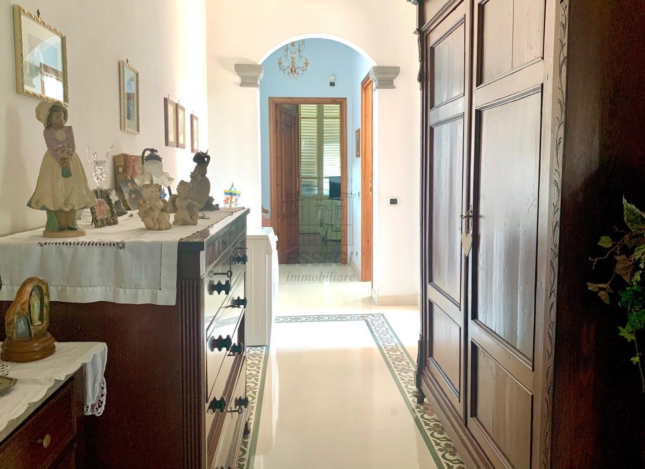 Casa colonica Capannori Lammari IA03493 img 12