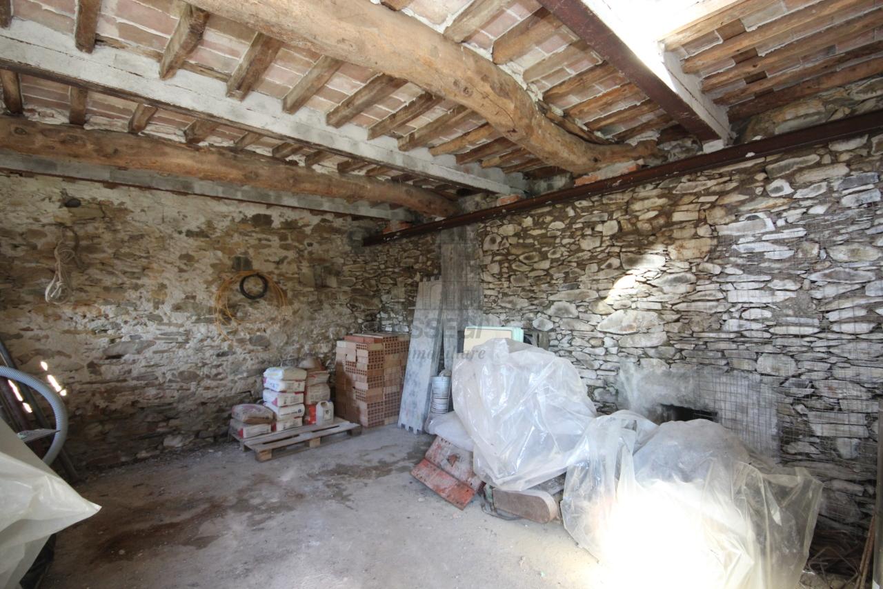 Casa colonica Capannori Castelvecchio di Compito IA00372 img 19