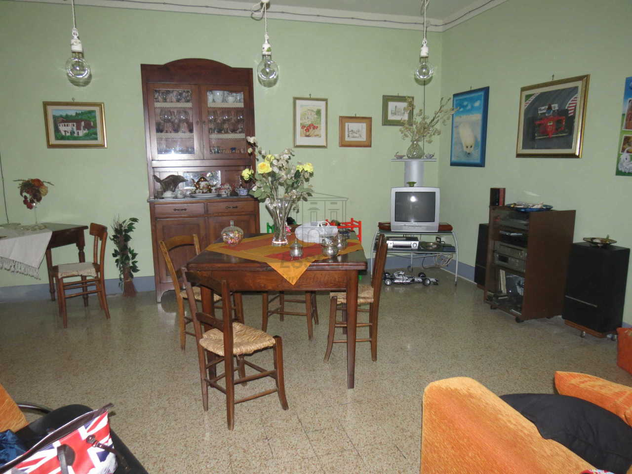 Bed & Breakfast Capannori Lammari IA03026-1 img 5