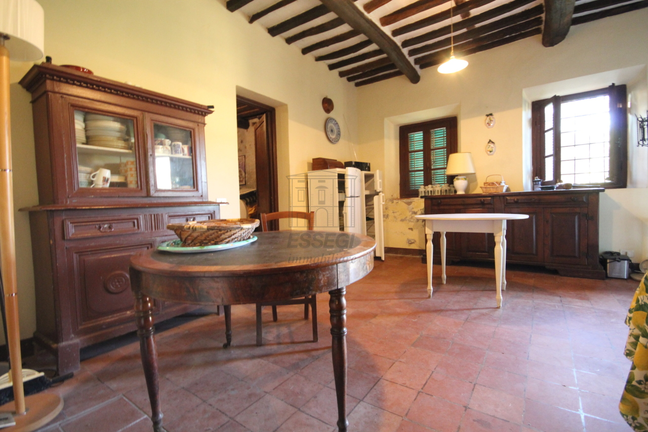 Casa colonica Lucca IA03394 img 26