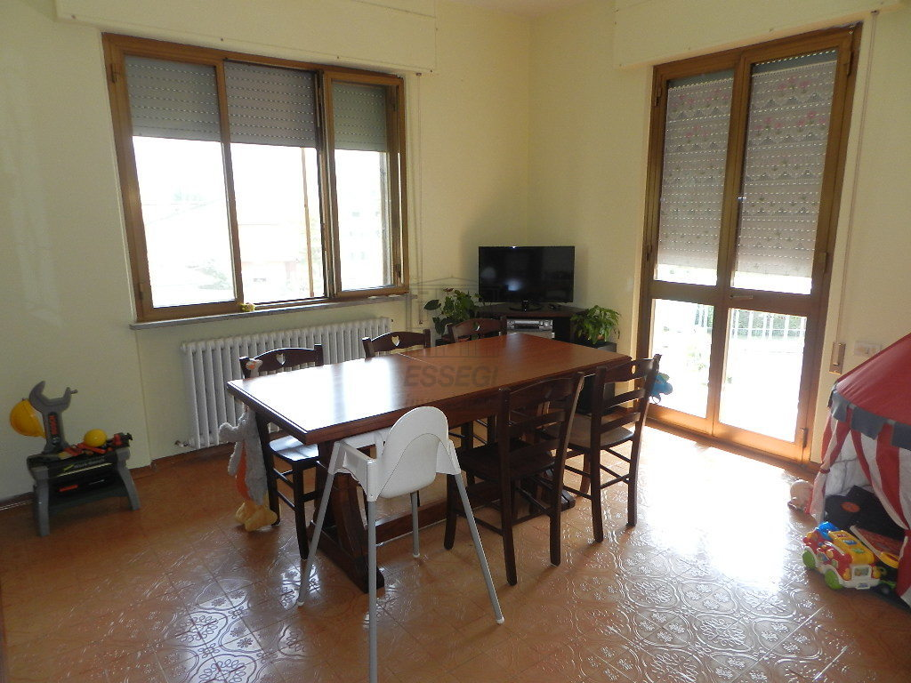 Appartamento Lucca IA03375 img 6