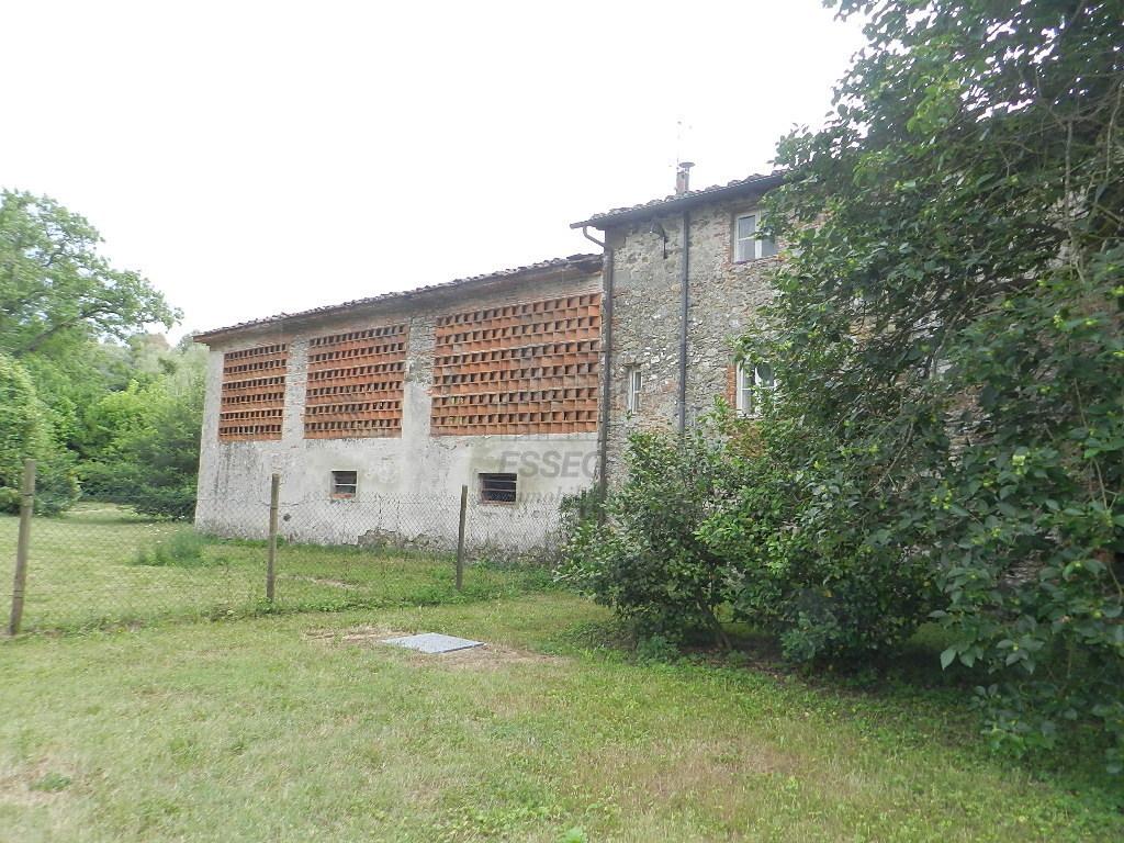 Casa colonica Lucca S. Macario IA03369 img 5