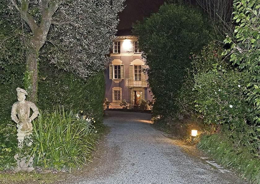 Villa antica Lucca IA03449 img 10