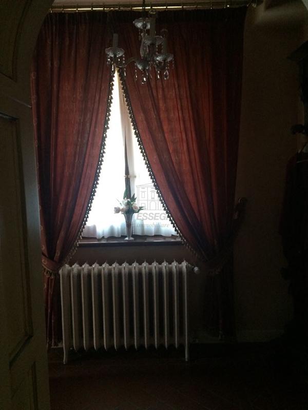 Villa singola Piazza al Serchio IA00440 img 36