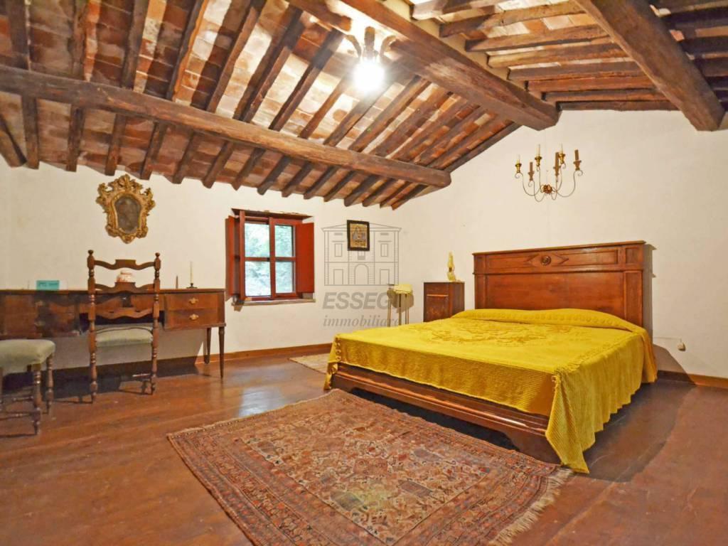 Casa colonica Camaiore IA03348 - B img 5