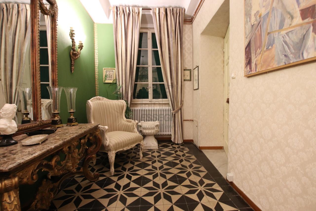Appartamento Lucca Centro storico IA02975 img 2