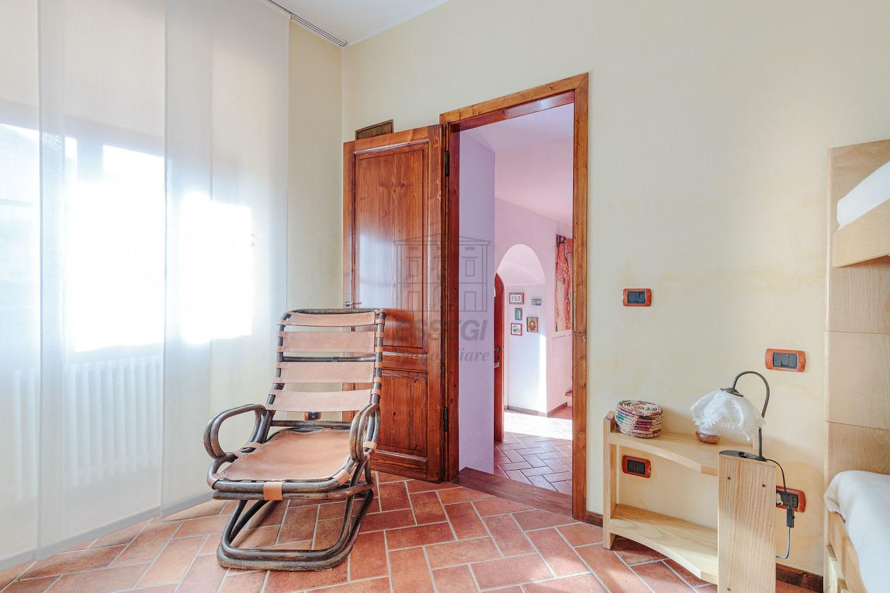 Casa colonica Massarosa IA00427 img 26