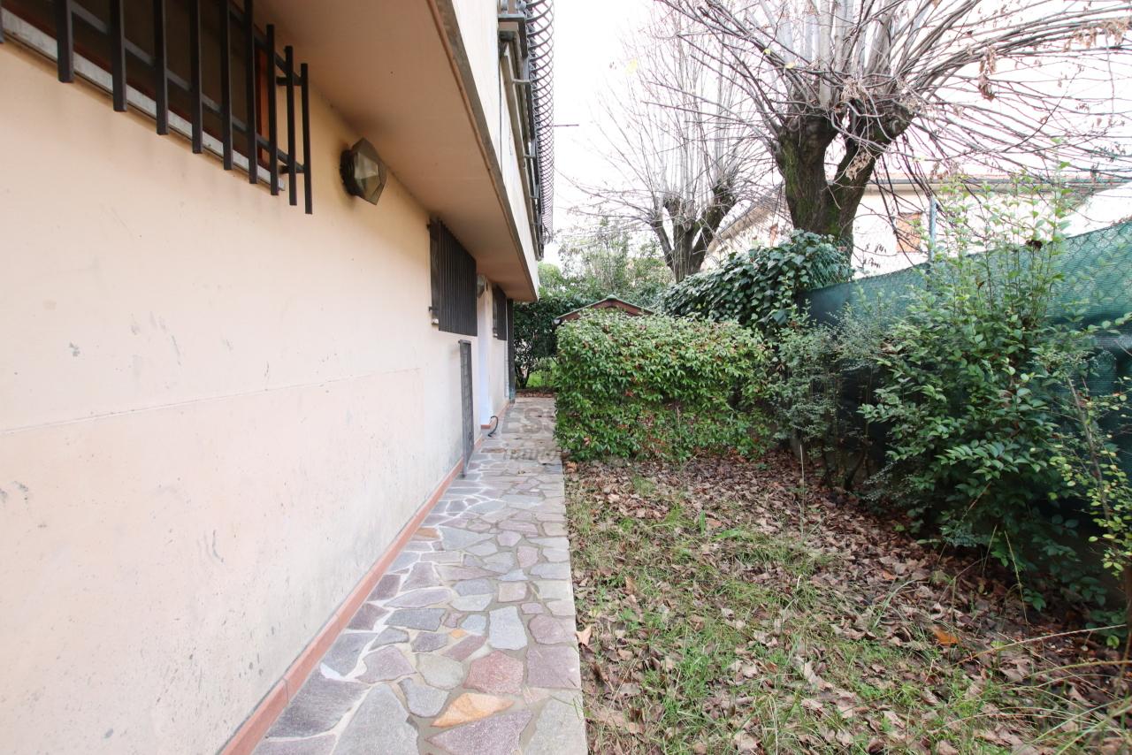 Villa singola Lucca S. Concordio IA01357 img 42