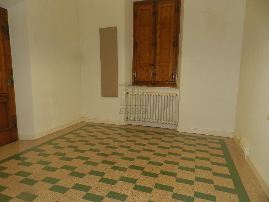 Villa divisa in due unità Lucca S. Cassiano a Vico IA03233 img 15
