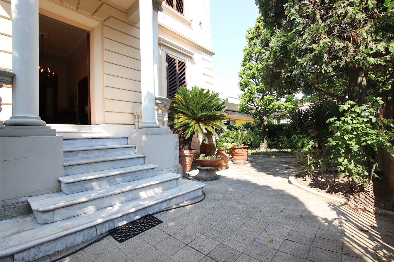 Villa antica Lucca IA01815 img 61