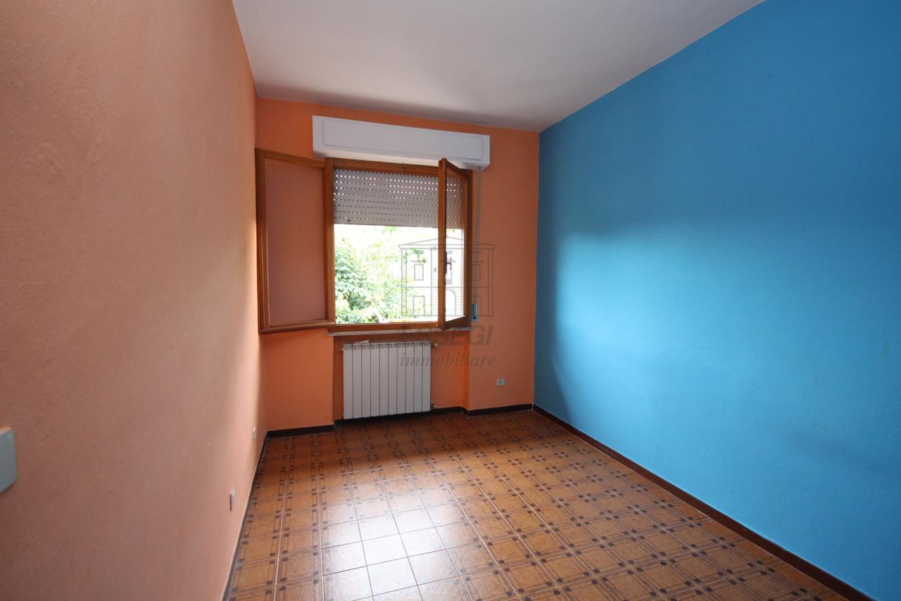 Appartamento Capannori Lunata IA03424 img 8