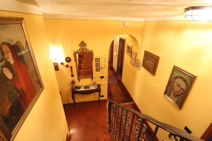 Appartamento Lucca Centro storico IA03038 img 19