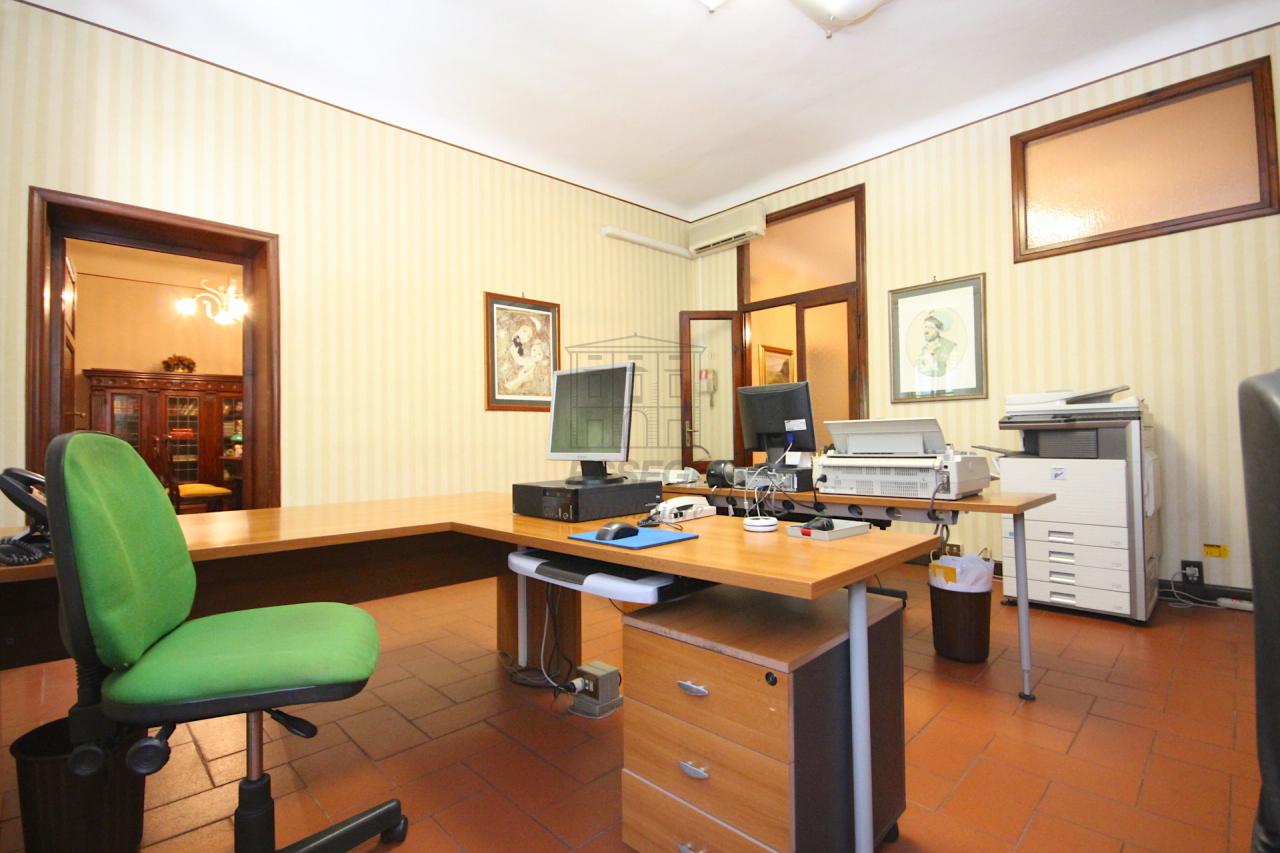 Appartamento Lucca Centro storico IA01577-bis img 5