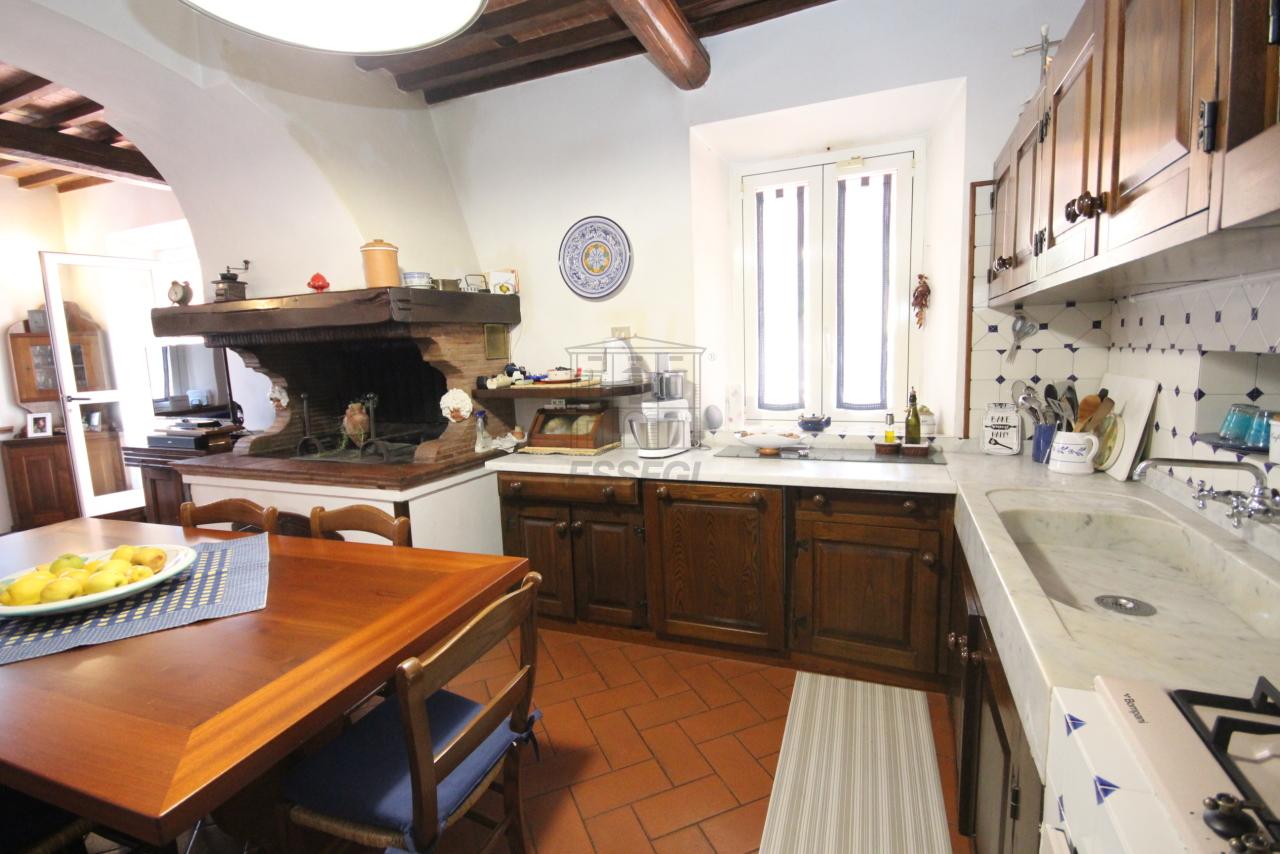 Casa colonica Lucca IA03386 img 4
