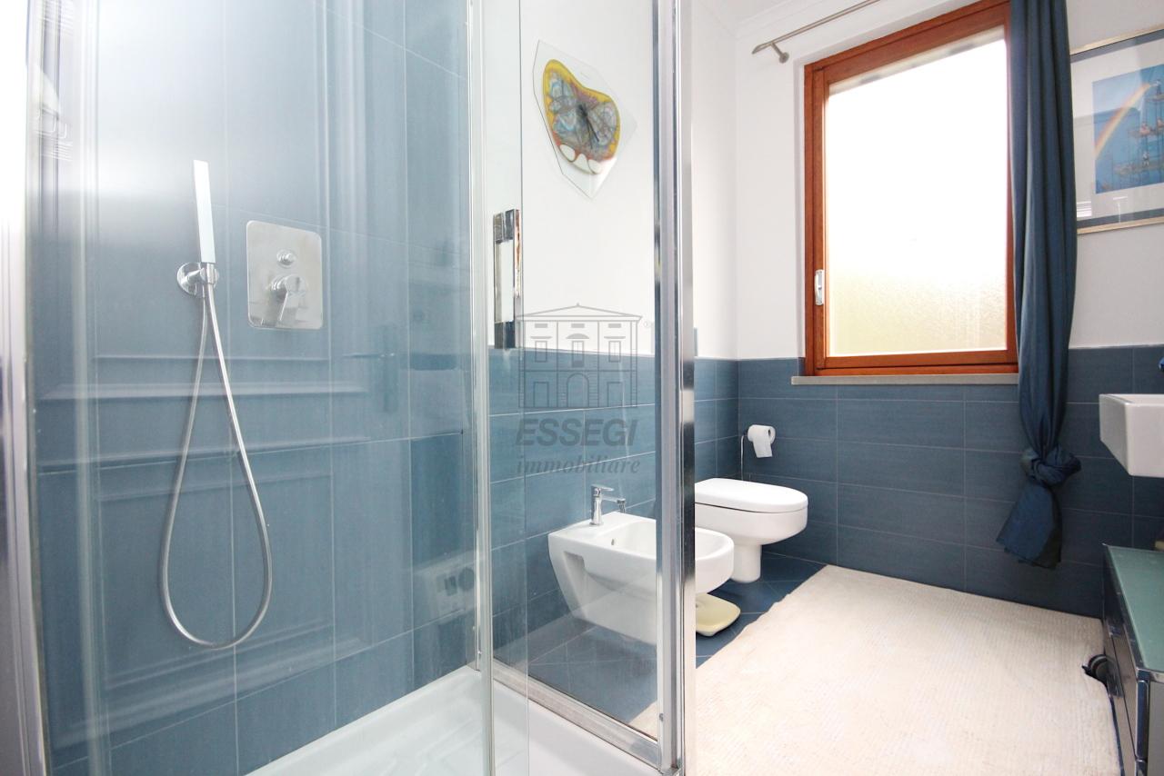 Appartamento Lucca Monte S.Quirico IA00243 img 15