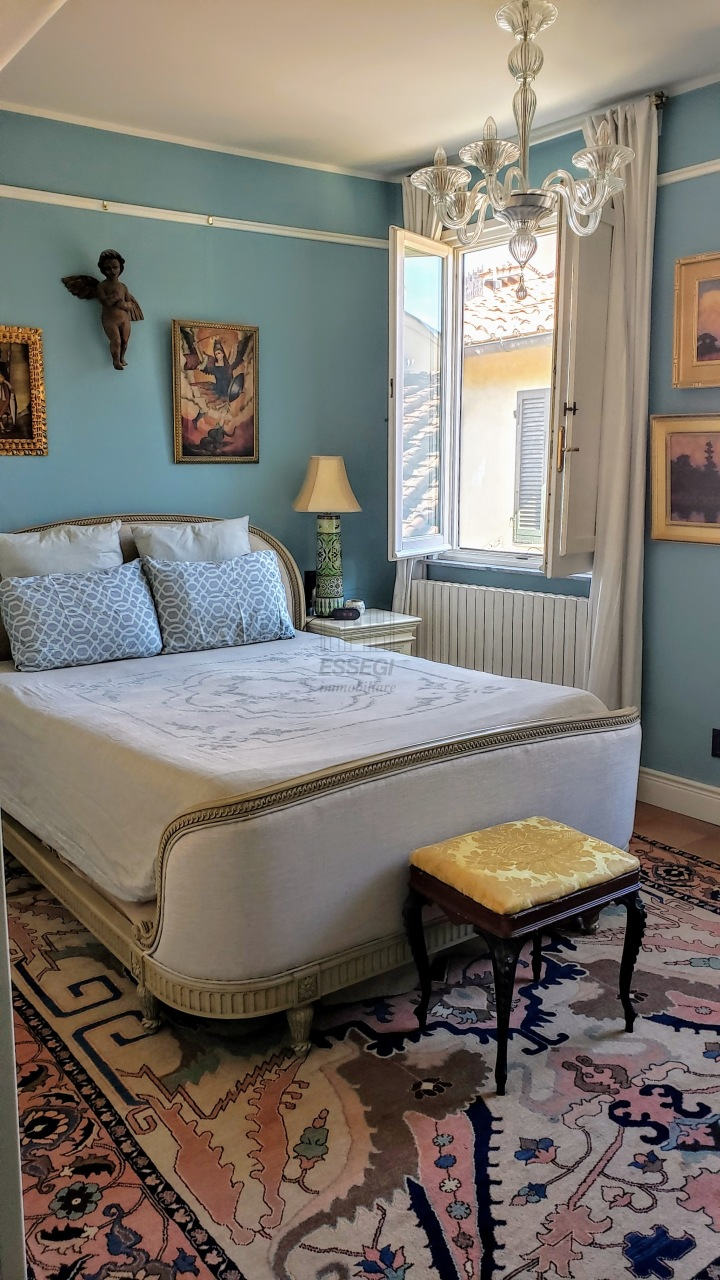 Appartamento Lucca Centro storico IA00305-BIS img 23