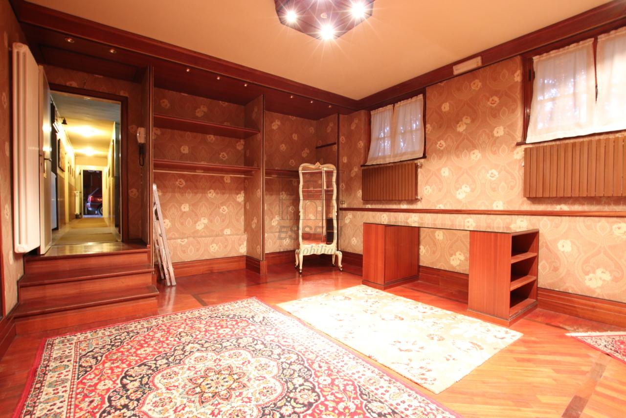 Villa singola Lucca IA03414 img 53